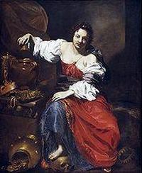 pandora-nicolas-regnier-1626