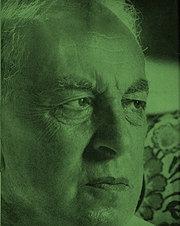 Arnold J. Toynbee (foto 1961).