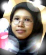 Safina Irchami