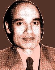Rafi el Imad