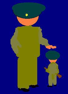 tentara