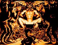 Raja setan? (visionaryrevue.com)