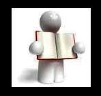 Al-Quran terbuka sebagai tantangan bagi para intelektual sejati. (Gambar dari reporter.mgill.ca).