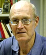 "Bert Randall: ""Stereotipe selalu berpijak pada ketidak-tahuan dan ketakutan."""