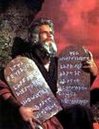 Nabi Musa...