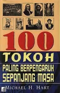 100 tokoh4