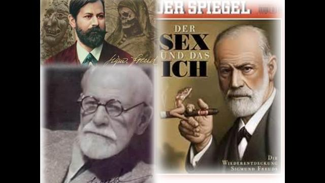 Freud4