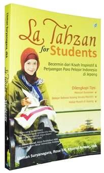 cover la tahzan2