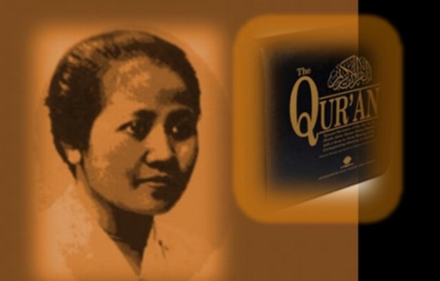 Kartini n AlQuran