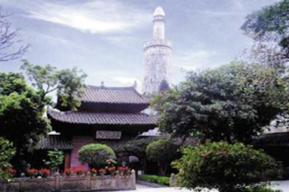 masjid Cina1.
