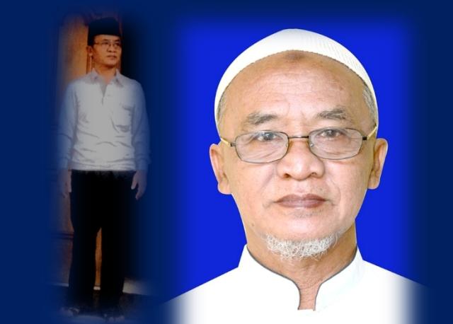 Cak Hamid - Jombang