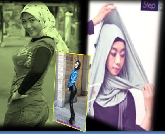 jilbab modis2