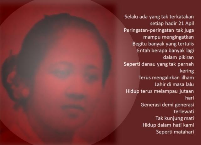 Kartini2
