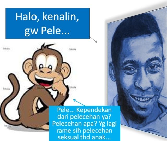 Pele2