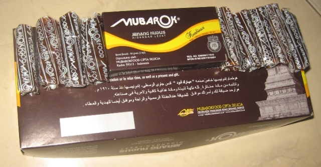 Mubarok5