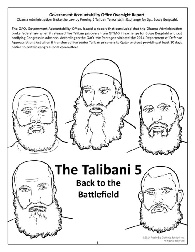 Propaganda anti ISIS3
