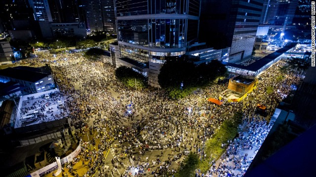 Hong-kong-protests-28-sept-01-horizontal-gallery