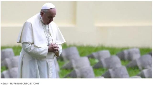 Paus Francis2