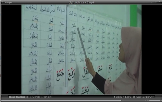Mahmudah3
