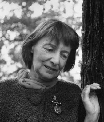 Ethel Dimont