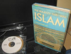 islam-montgomery-watt